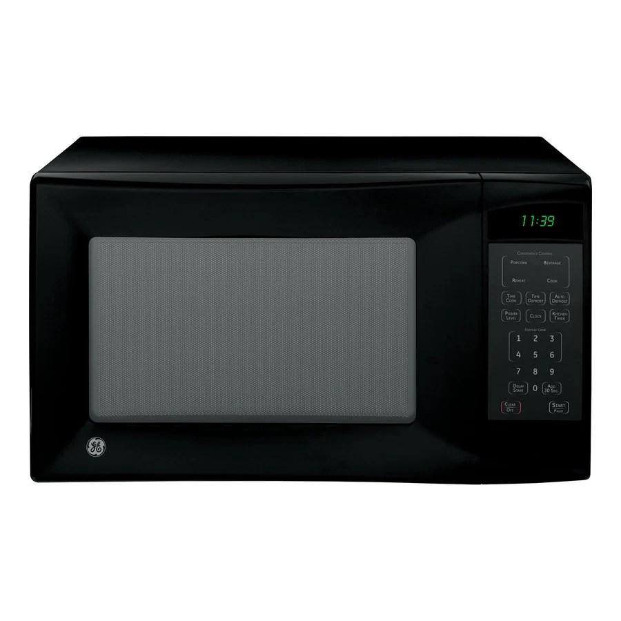 ge 1 1 cu ft countertop microwave