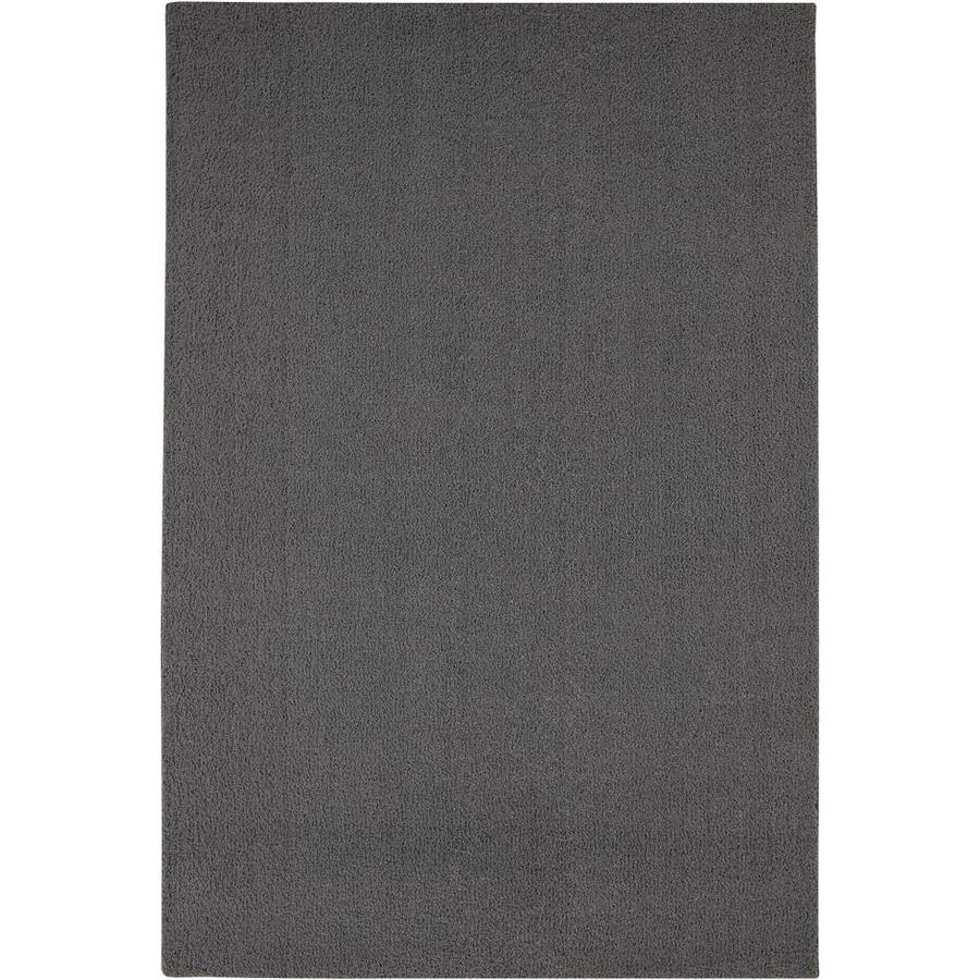 Jeter's carpet & flooring in richmond has a top selection of mohawk industries carpet, including sincere tones greige tint in 12'' Mohawk Greige Carpet Home   mohawk greige