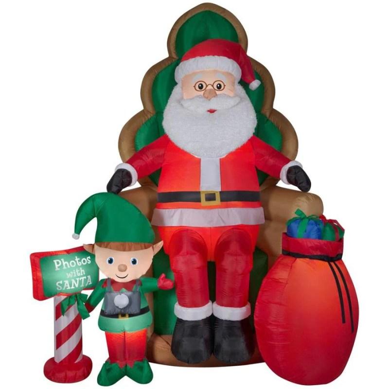 Cheap Disney Christmas Decorations