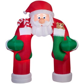 Shop Christmas Inflatables At