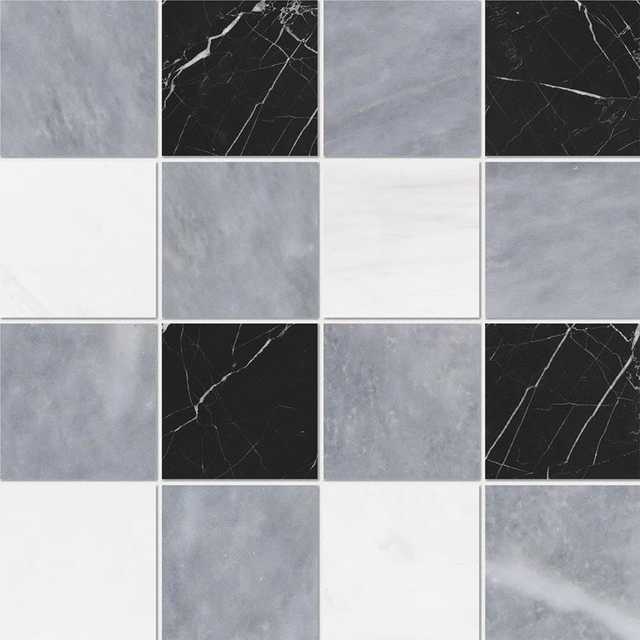 marble systems gris white alp black