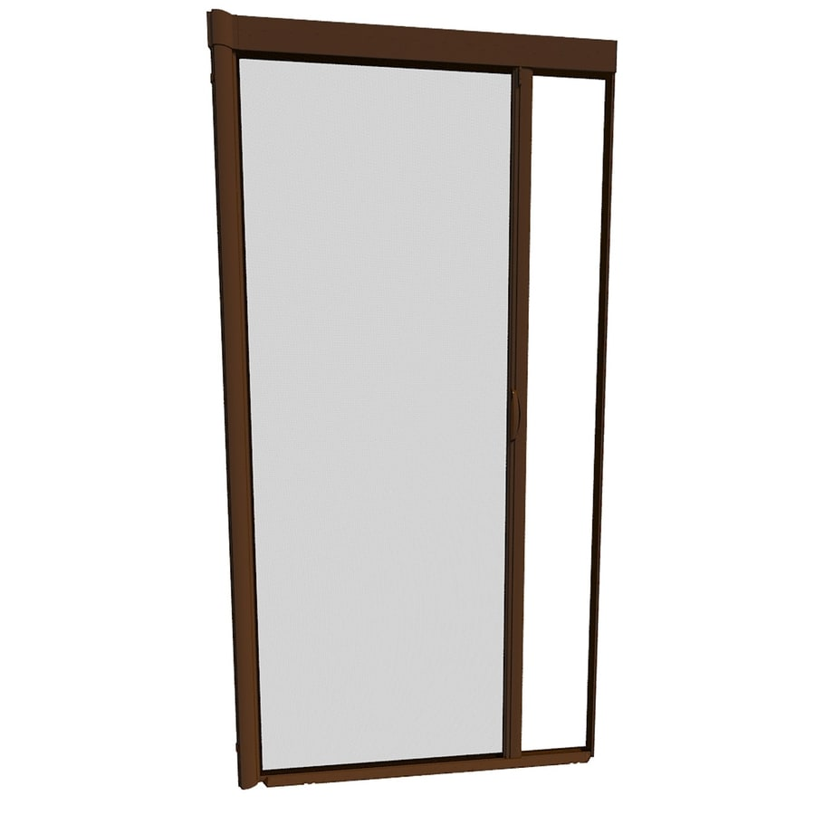 Image Result For Replacement Roll Up Screen For Larson Storm Door