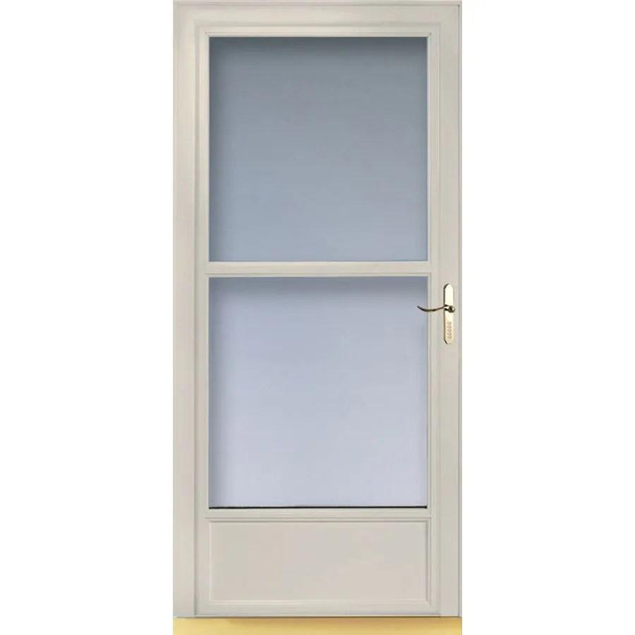 Image Result For Kitchen Door Replacement Companies