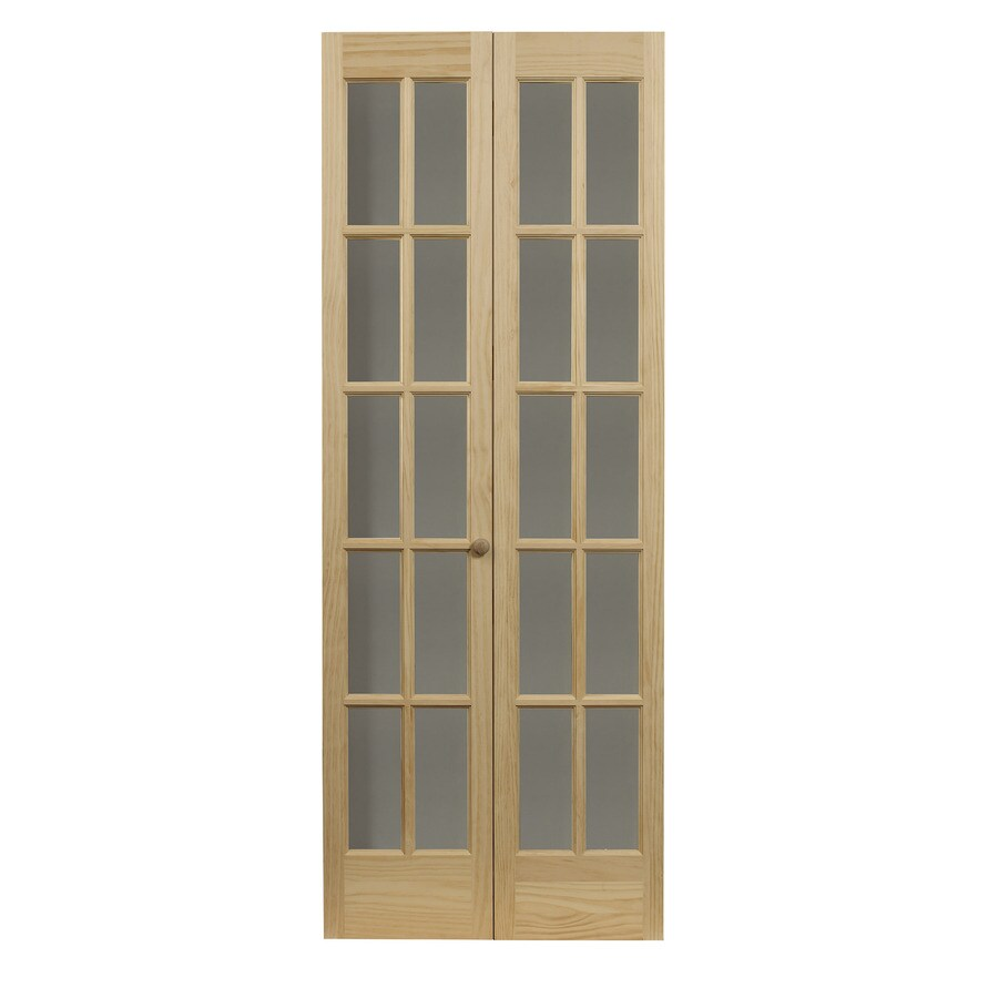 pinecroft classic unfinished pine wood 2 panel on Pinecroft Pantry Unfinished Pine Wood 2 Panel Square Wood id=82456
