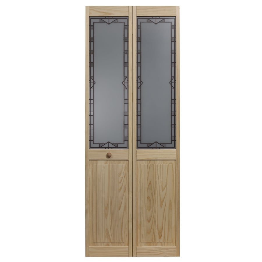 pinecroft design tech 30 in x 80 in unfinished pine wood 2 Pinecroft 30 In X 80 In Unfinshed Pine Wood 2 Panel Square id=87767
