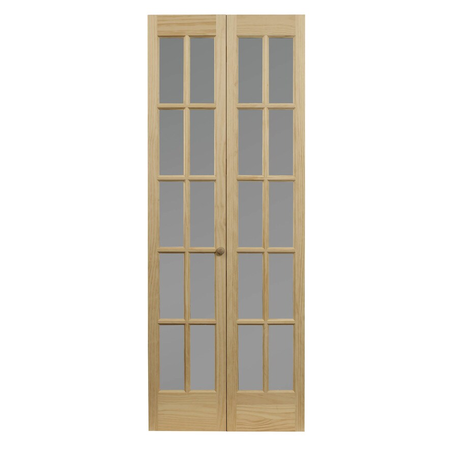 pinecroft classic unfinished pine wood 2 panel on Pinecroft Pantry Unfinished Pine Wood 2 Panel Square Wood id=88627
