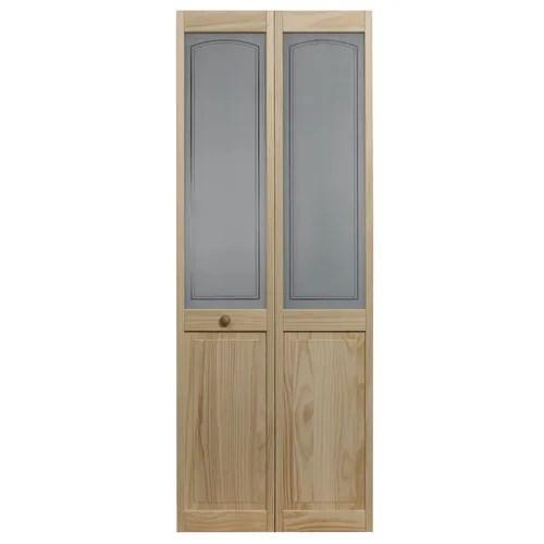 pinecroft mezzo unfinished pine wood 2 panel square wood Pinecroft Pantry Unfinished Pine Wood 2 Panel Square Wood id=82598