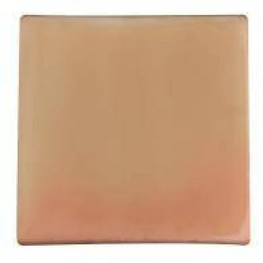 gbi tile stone inc saltillo red 12 in x 12 in natural ceramic brick look floor tile