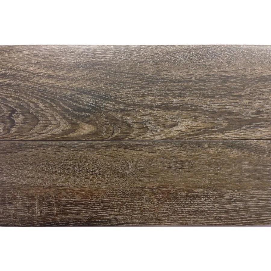 gbi tile stone inc madeira oak 6 in