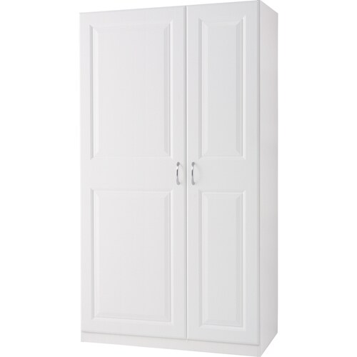 estate by rsi 38 5 in w wood composite wall mount utility on lowe s laundry room storage cabinets id=33093
