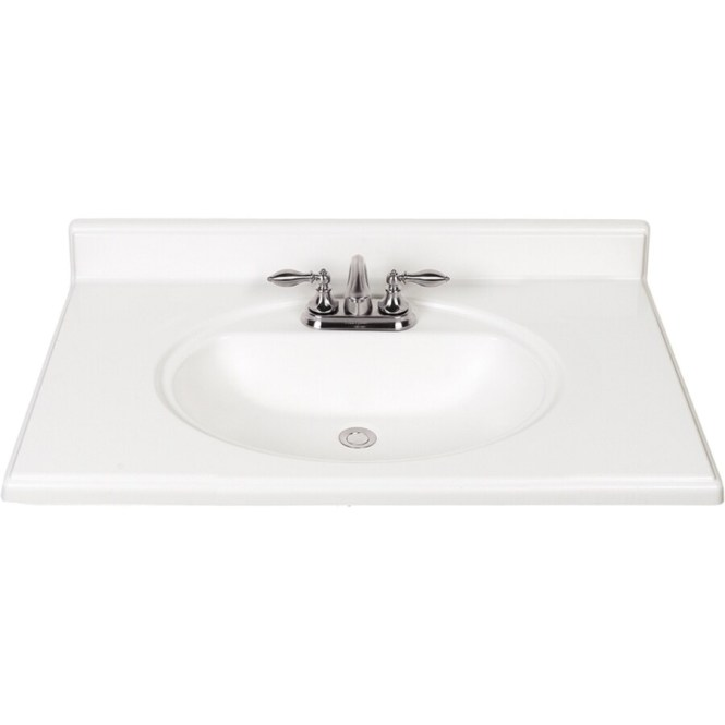Full Size Of Bathroom Sink Stylish Cultured Marble Vanity Top And Undermount With