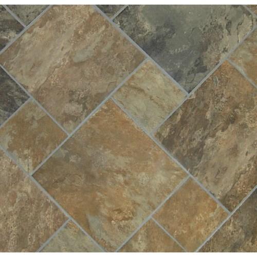 Floor Tile Lowes Photo Trend Ideas - 16x16 slate tile lowes