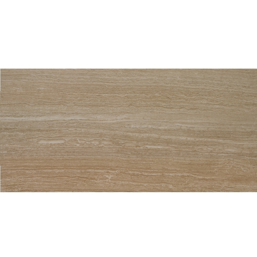 leonia sand glazed porcelain floor tile