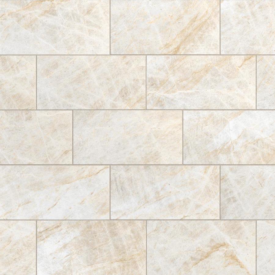 true porcelain co 12 in x 24 in tile
