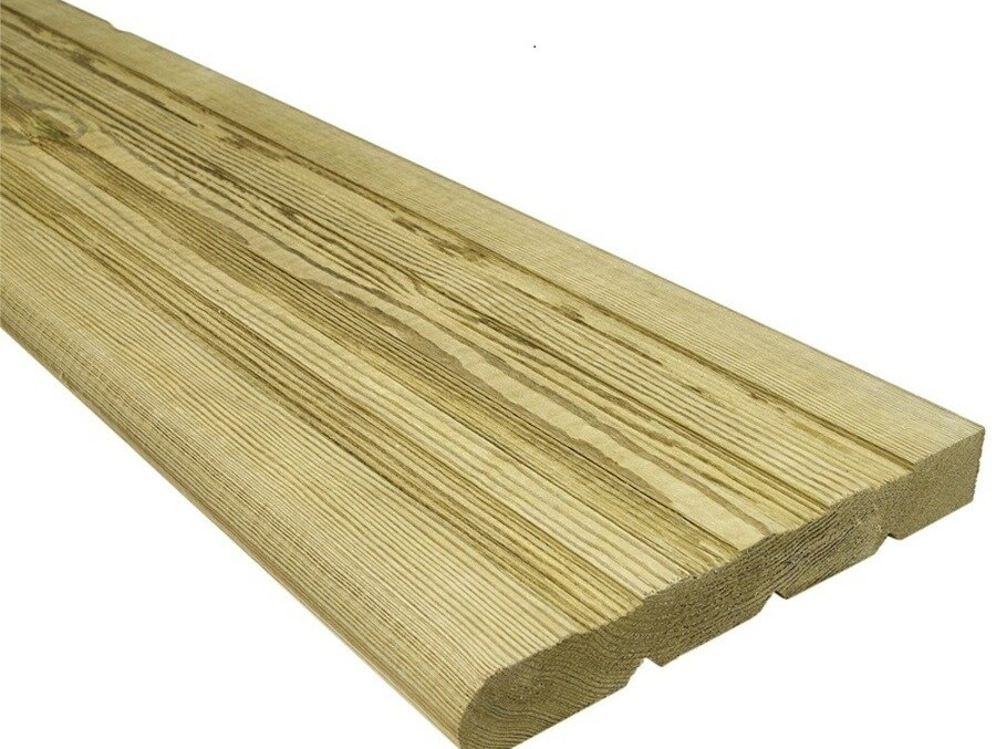 Severe Weather 2 In X 12 In X 36 In Unfinished Pressure Treated | Wood Stair Treads Lowes | Outdoor Stair | Deck | Stair Stringer | Handrail | Flooring