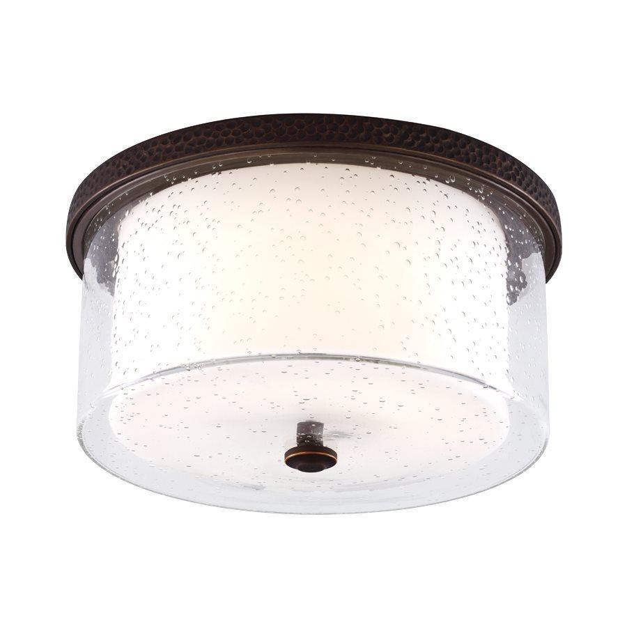 Led Fan Light Kit