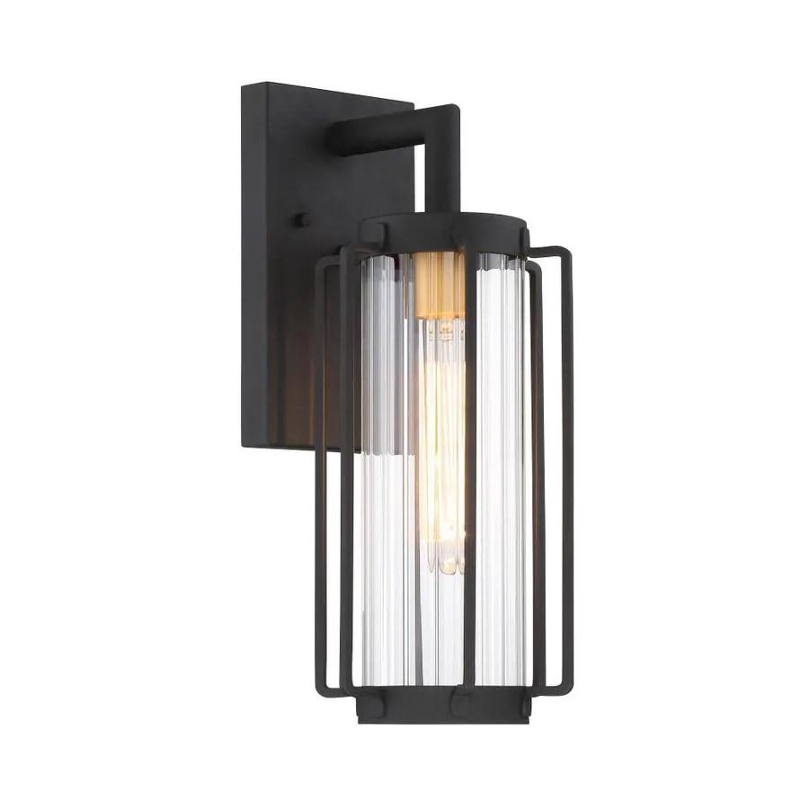 avonlea outdoor lighting at lowes com