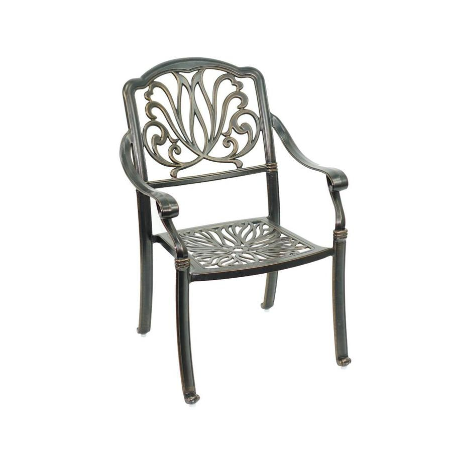 stationary dining chair s