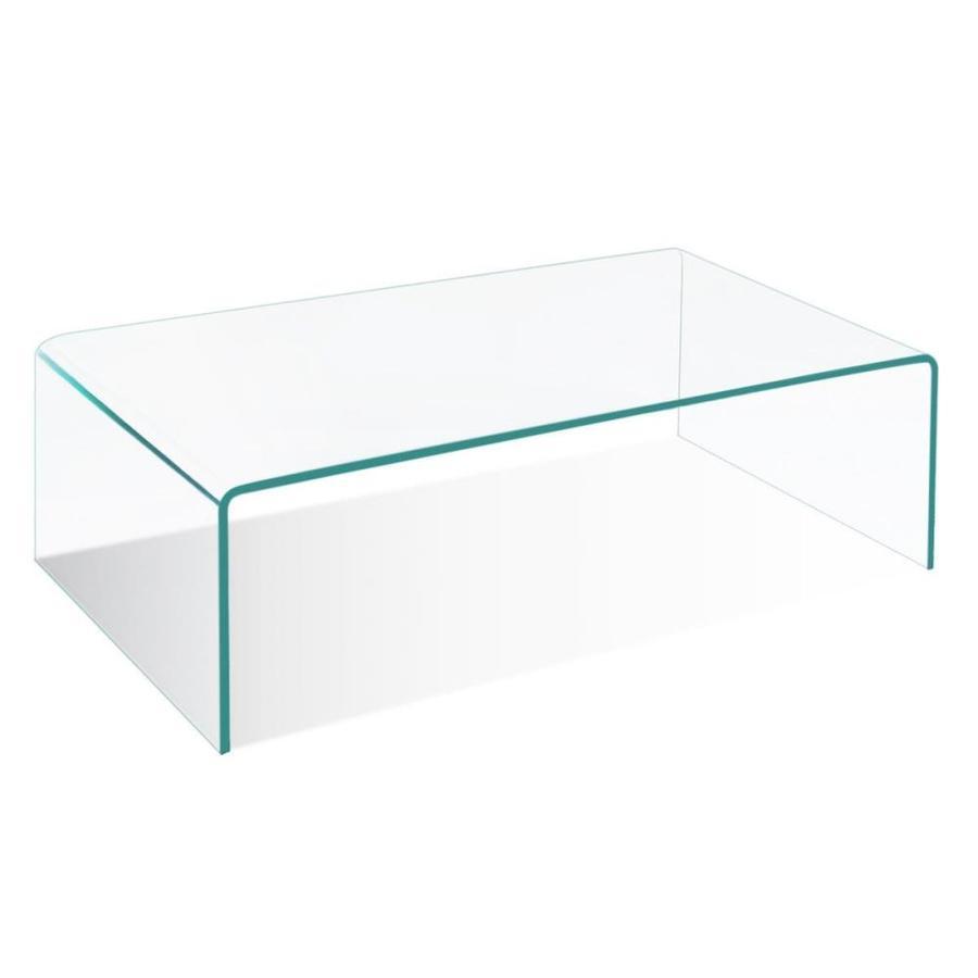 clihome simple elegant transparent