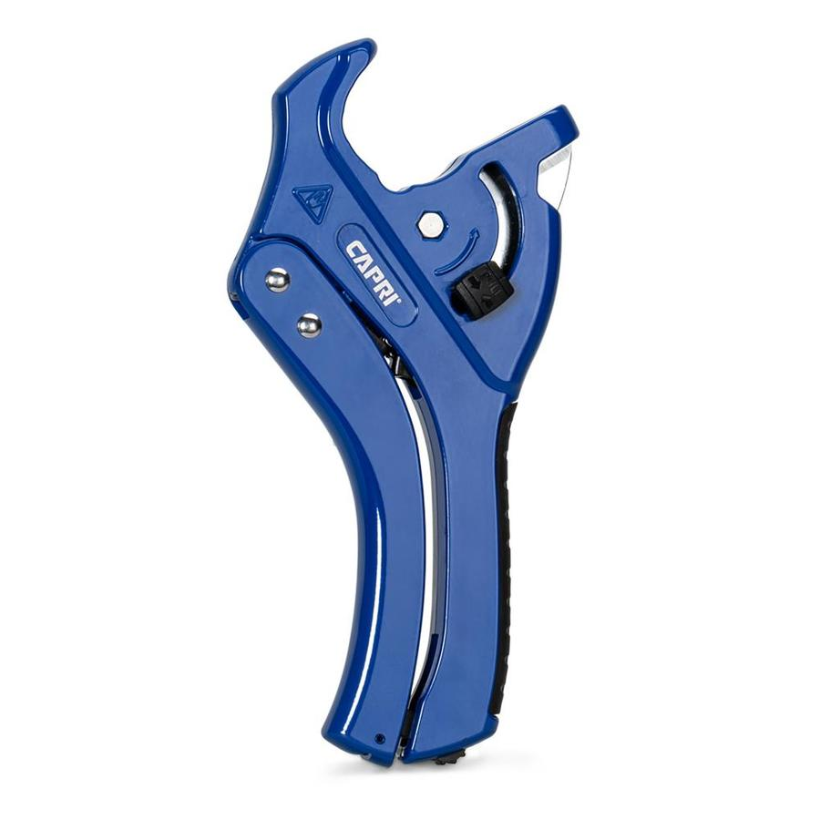 capri tools pipe cutters at lowes com