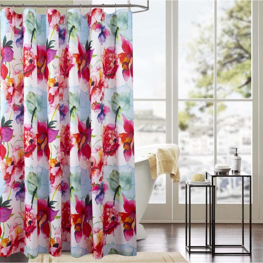 shower curtains liners
