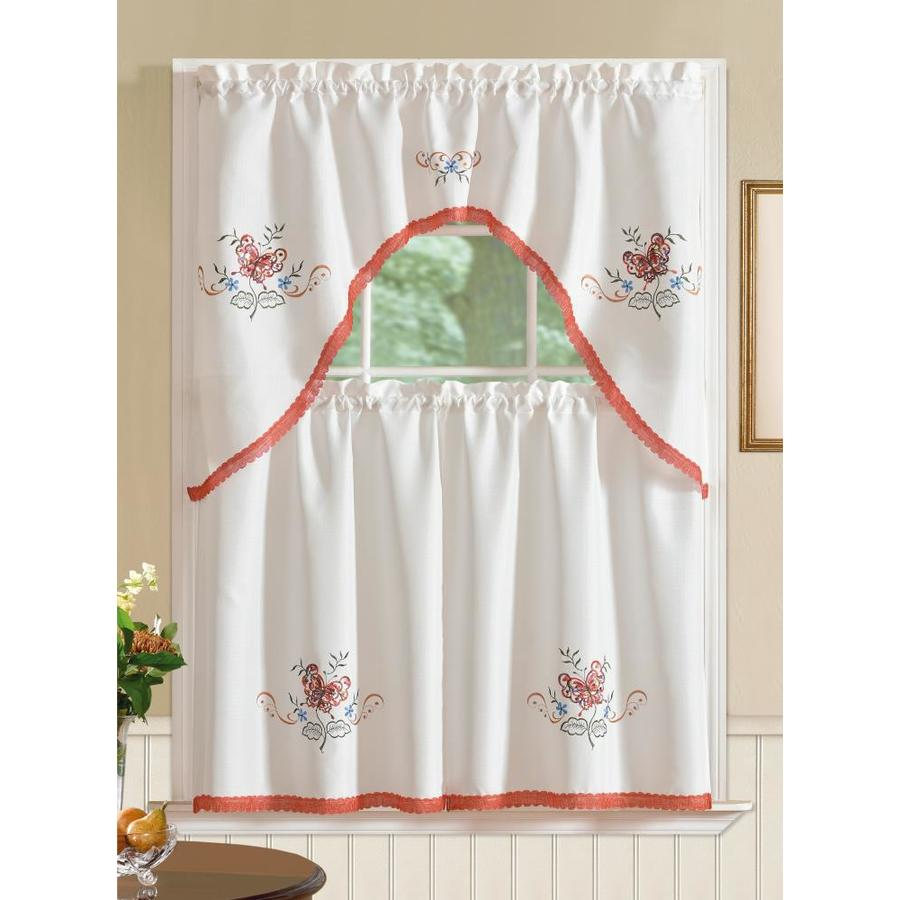 rt designers collection valances at