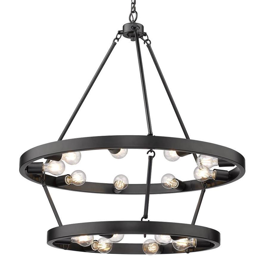 https www lowes com pd golden lighting castile 15 light chandelier 1003243178