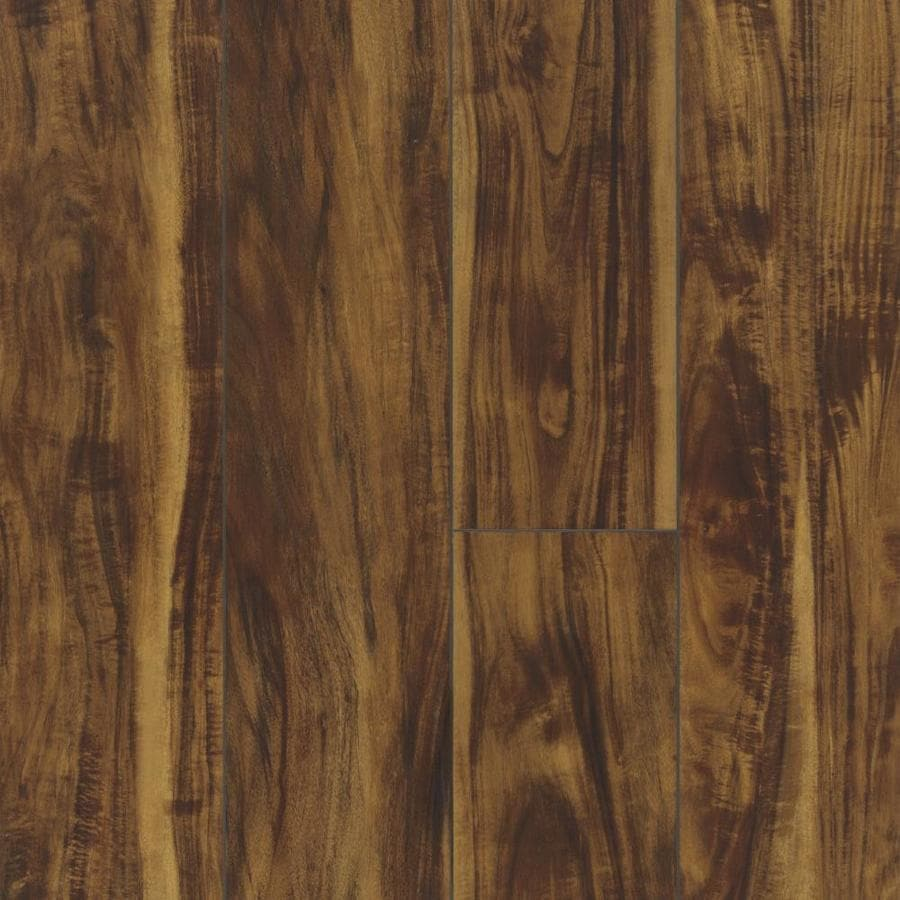 shaw prismatic plus canyon acacia wide thick waterproof interlocking or luxury 18 91 sq ft