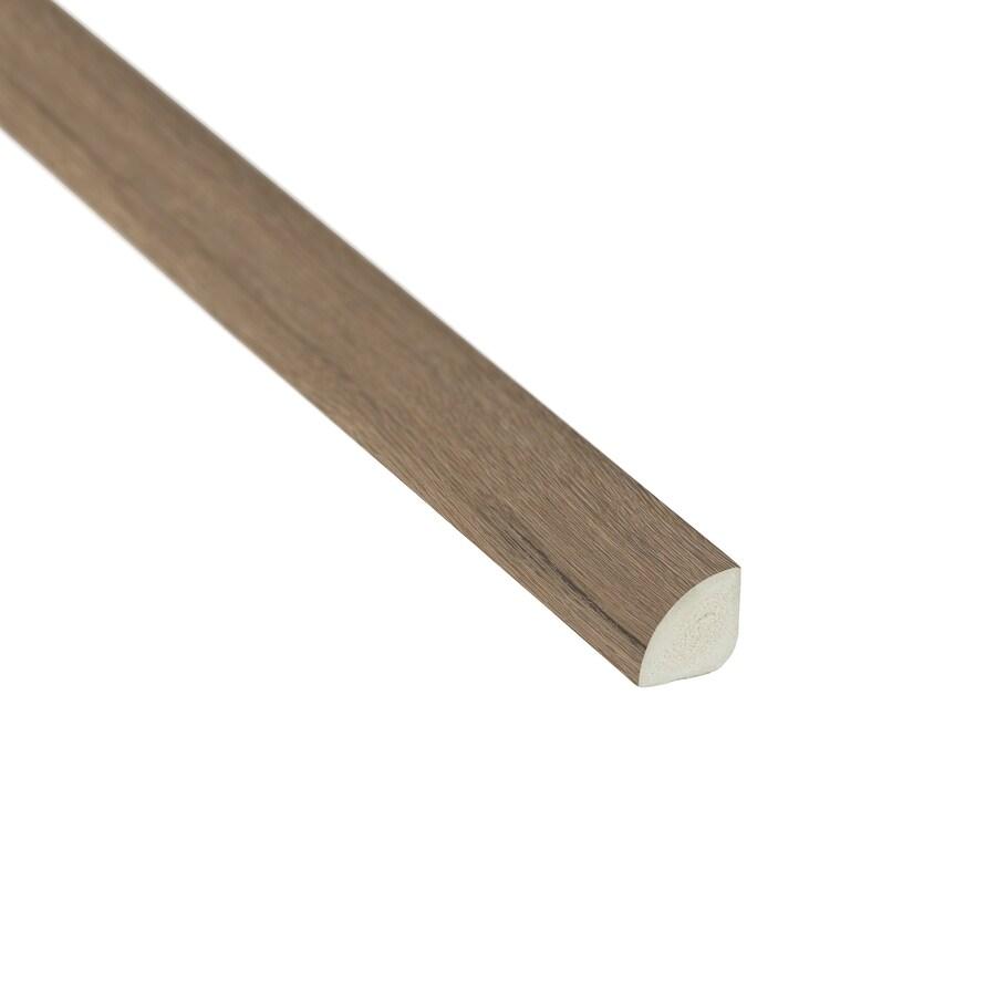 quarter round flooring at lowes com