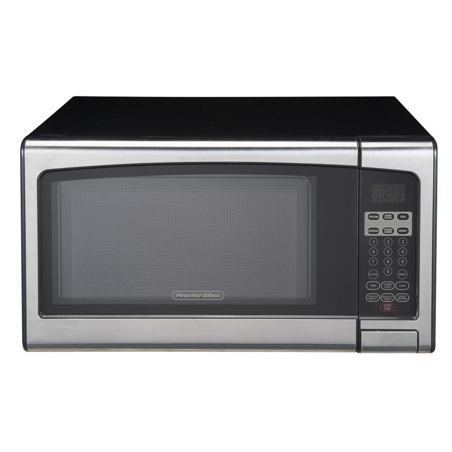 1100 watt to 700 watt microwave conversion