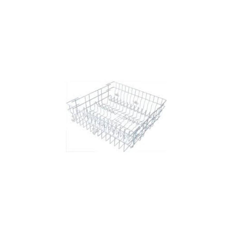 supco dishwasher upper rack in the