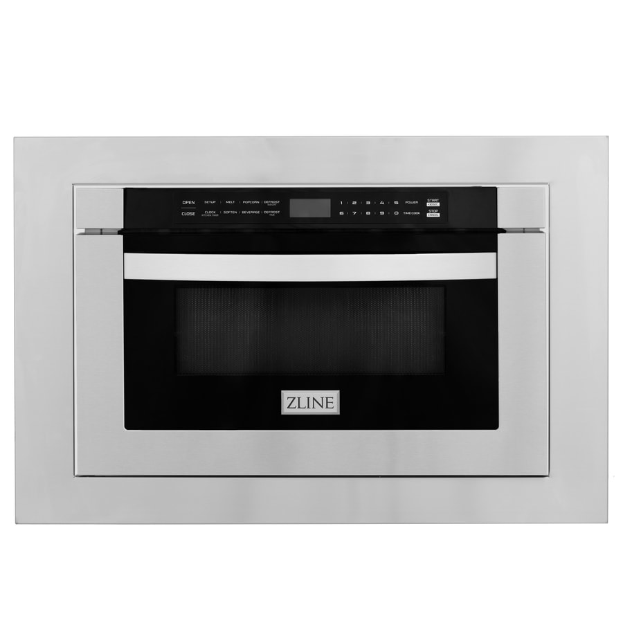 https www lowes com pl microwave drawers microwaves appliances 4294715793