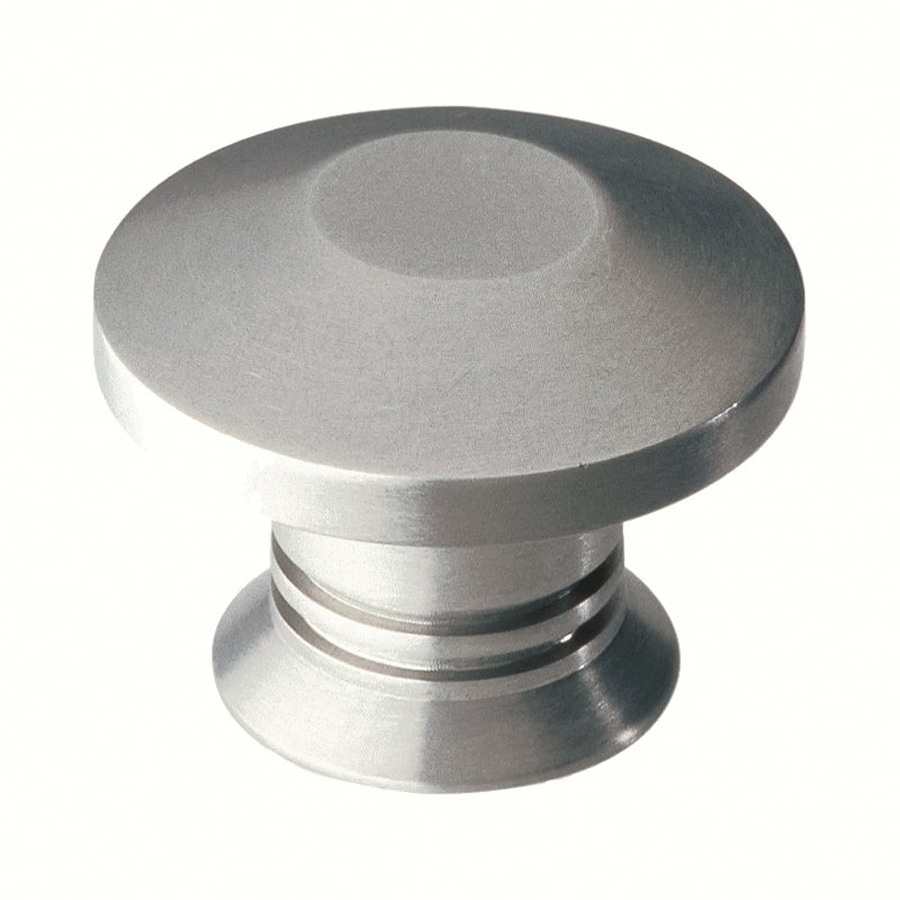 Shop Siro Designs Stainless Steel Fine Brushed Stainless
