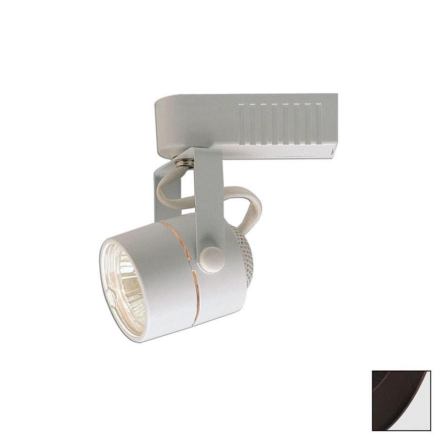 nora lighting bronze pinhole linear