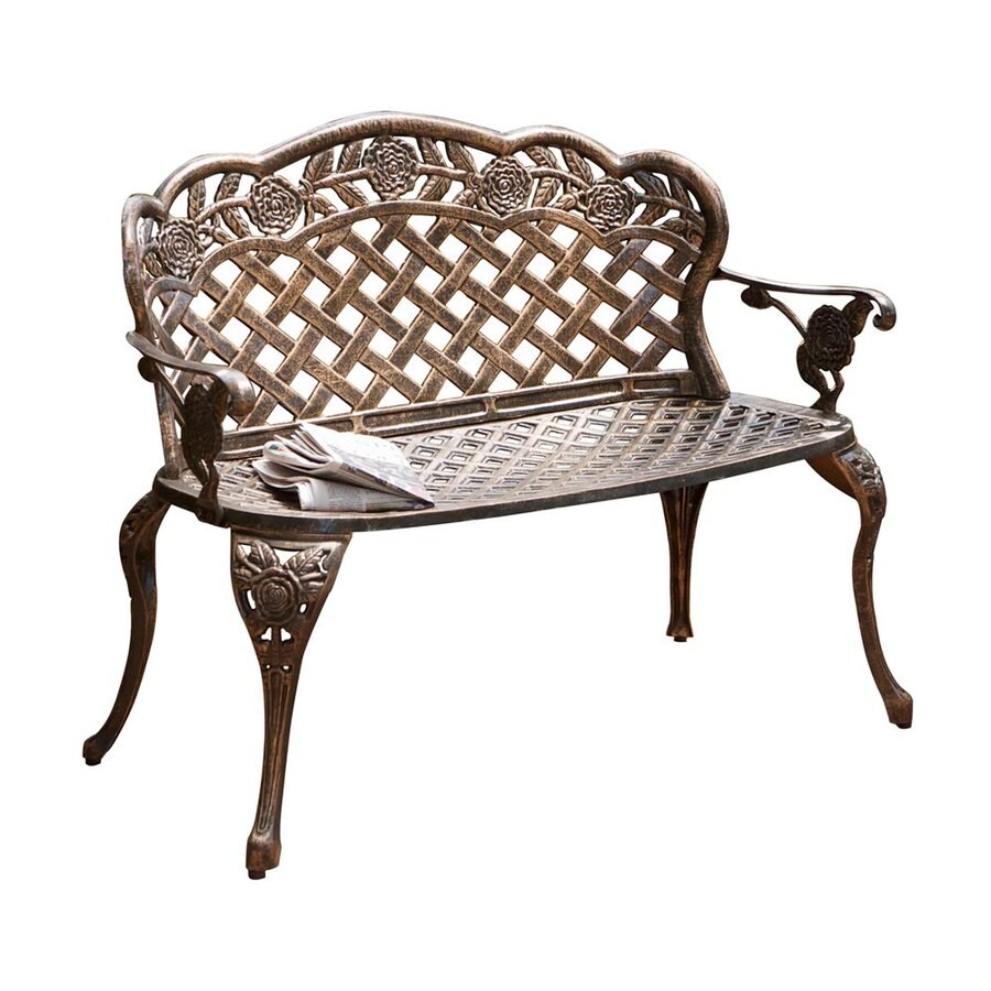 Shop Best Selling Home Decor Lucia 24 In W X 45 5 In L