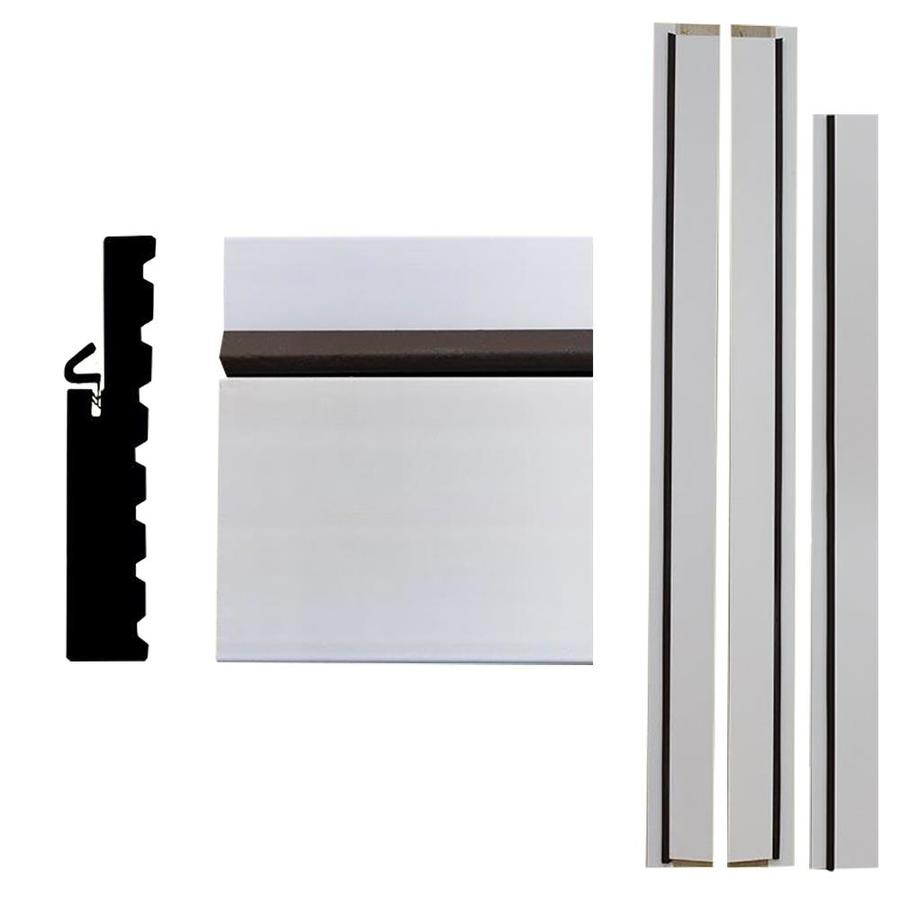 door casing kits at lowes com