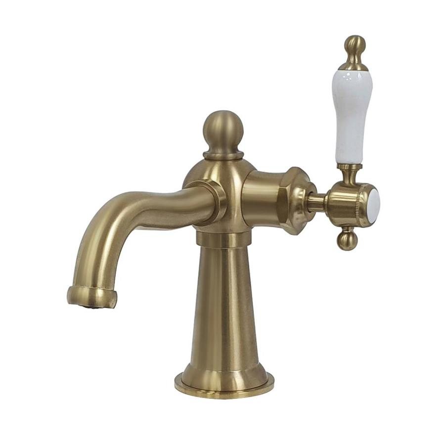 kingston brass