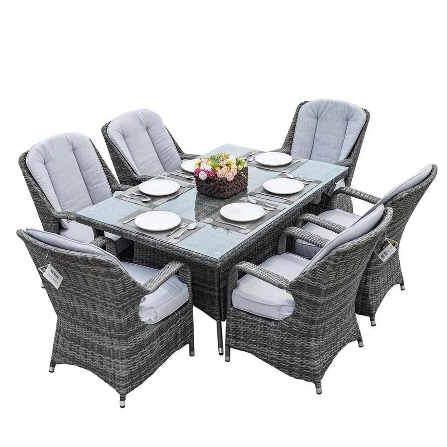 moda furnishings set of 1712 in gray 7
