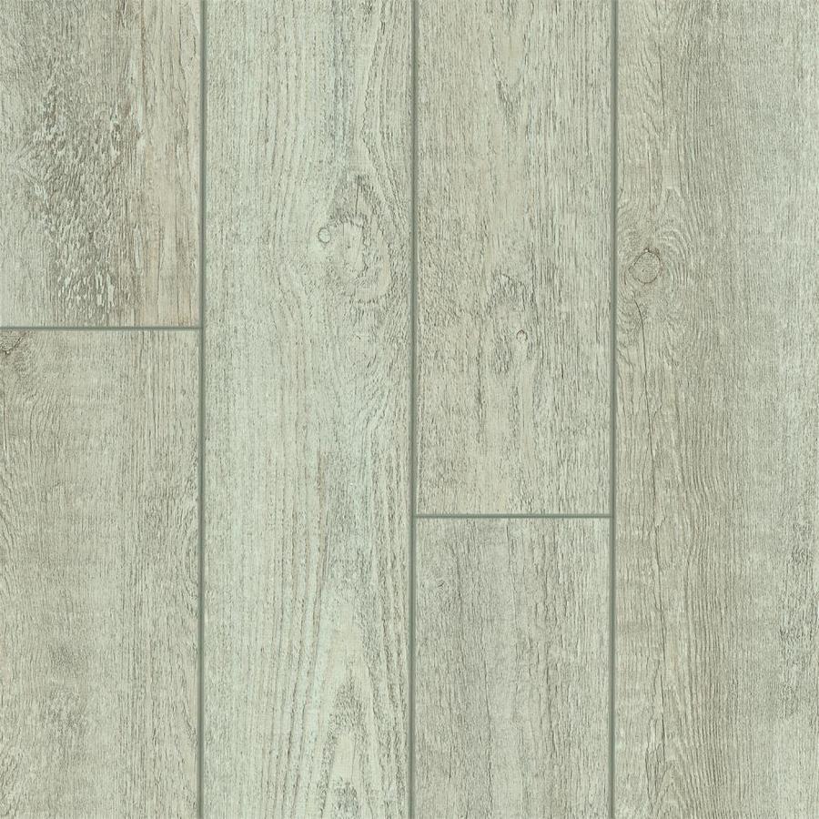 armstrong flooring vinyl tile installation