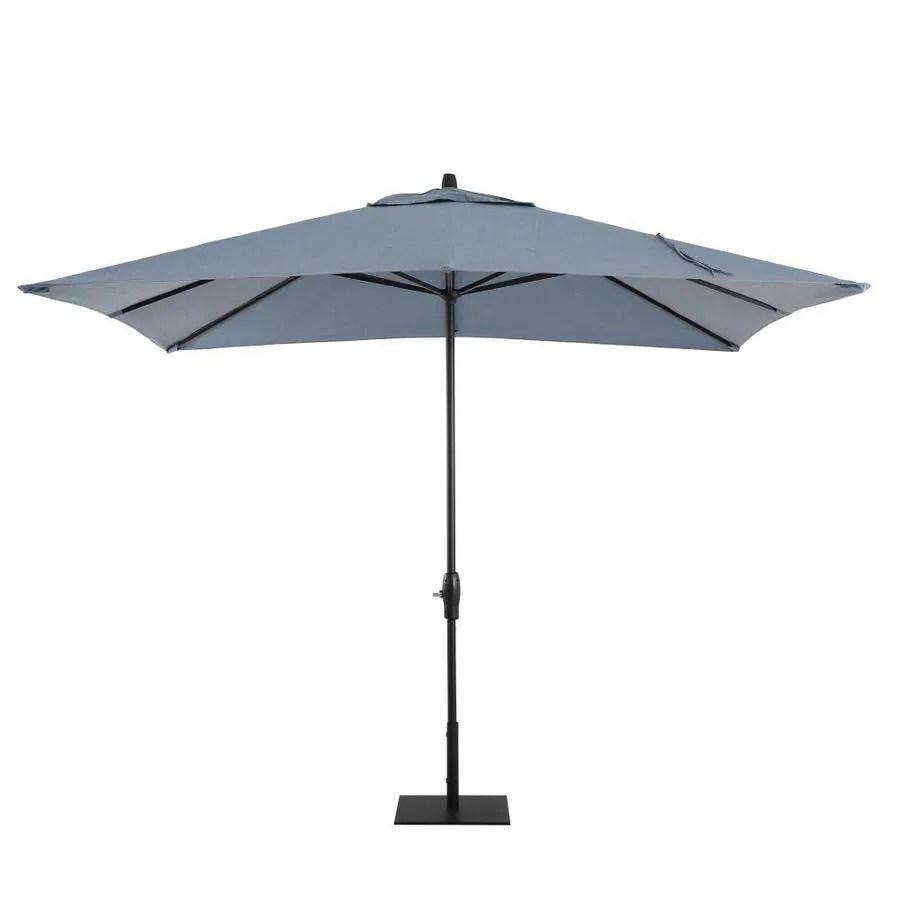 royal garden 10 ft market patio umbrella