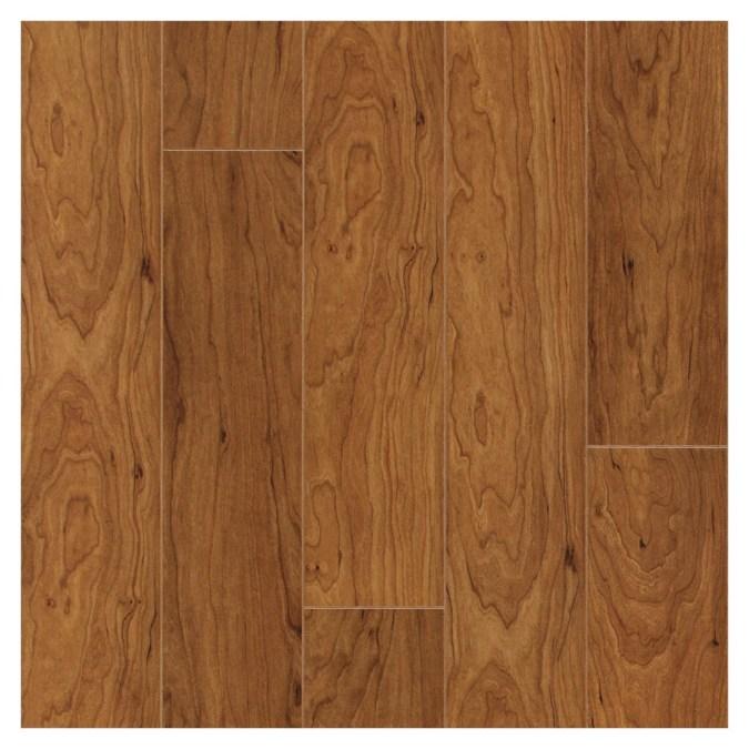 pergo lynchburg walnut wood planks laminate flooring