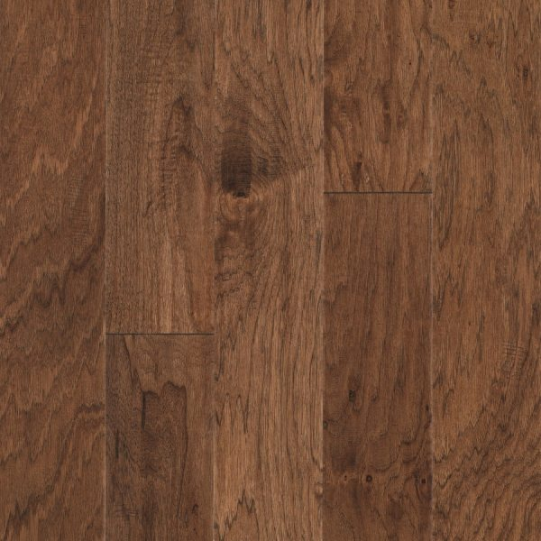 Shop Pergo Max 5 36 in Chestnut Hickory Engineered Hardwood Flooring     Pergo Max 5 36 in Chestnut Hickory Engineered Hardwood Flooring  22 5 sq ft