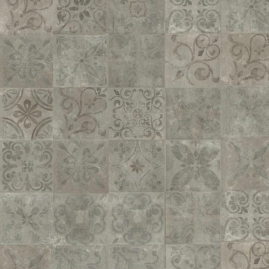 smooth tile look laminate flooring