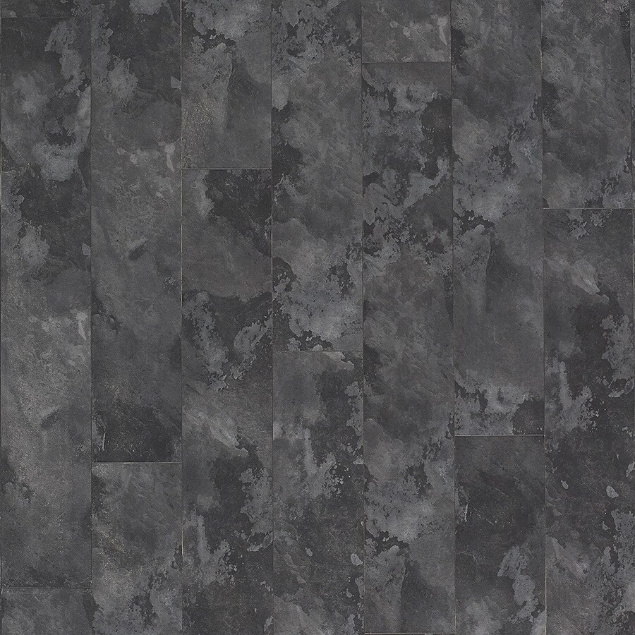 tile look laminate flooring at lowes com