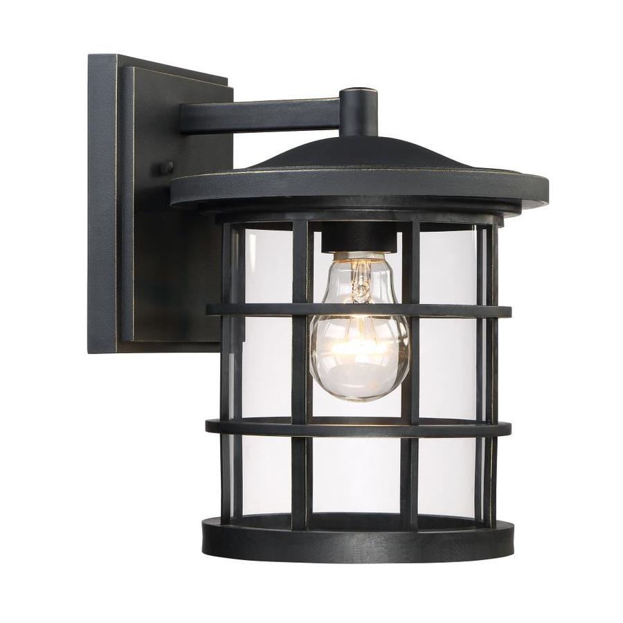 quoizel asheville 10 5 in h dark oil rubbed bronze medium base e 26 outdoor wall light