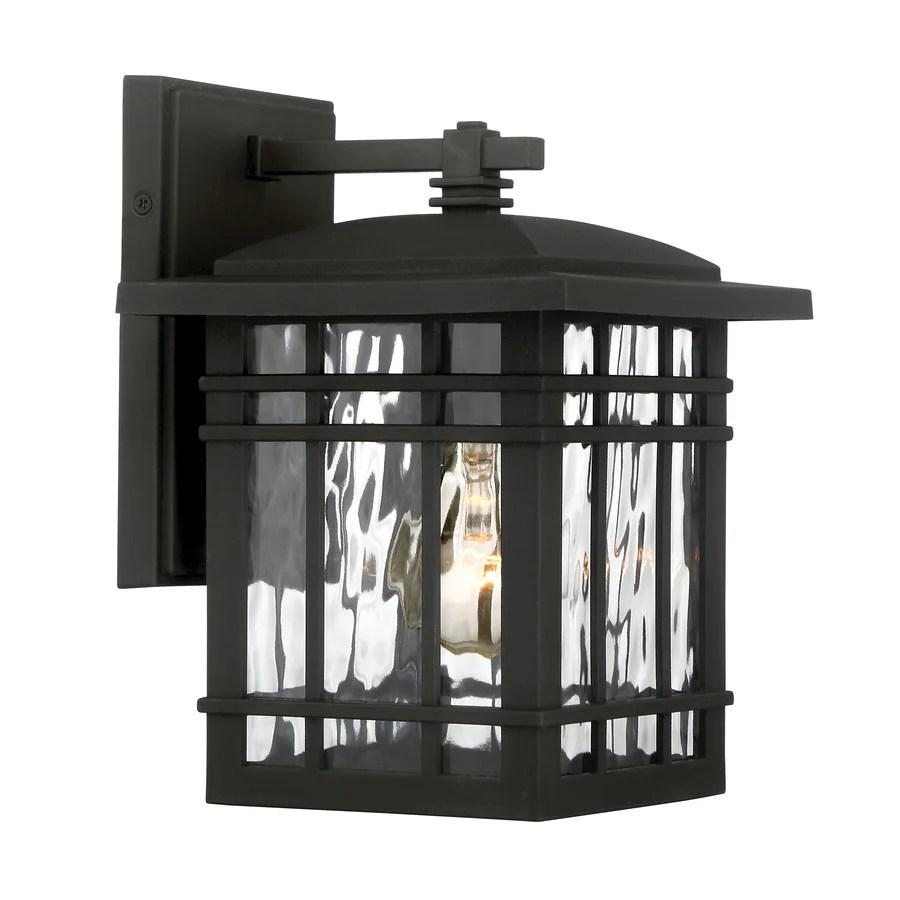 craftsman outdoor lighting at lowes com