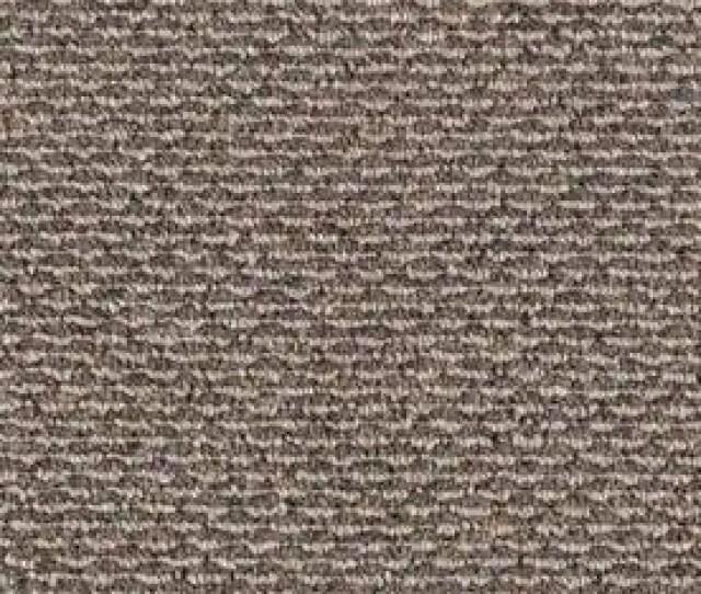 Mohawk Roll Bar  Ft Berber Loop Interior Carpet