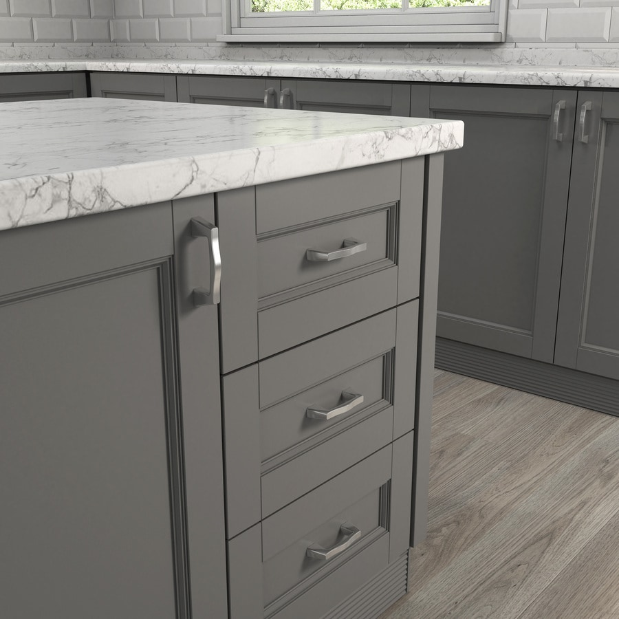allen + roth 3-in Center-To-Center Satin Nickel Cabinet Bar Pull  sc 1 st  Google Sites & ? allen + roth 3-in Center-To-Center Satin Nickel Cabinet Bar Pull