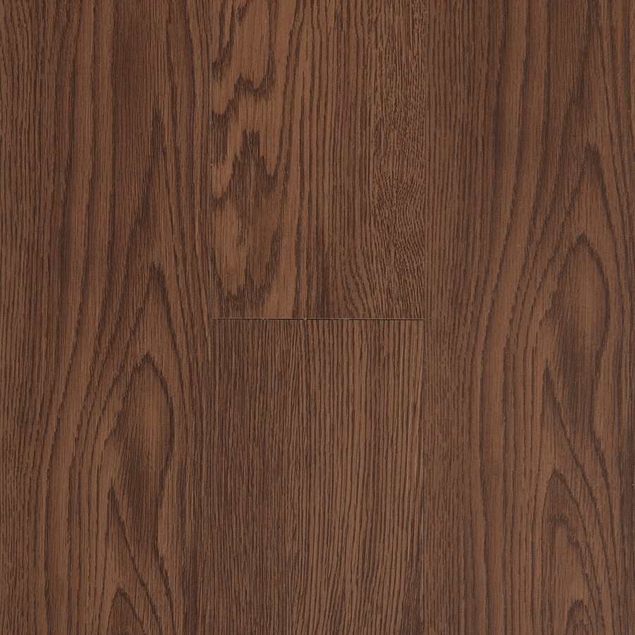 style selections vinyl flooring at