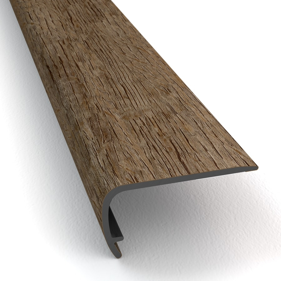 Treads Risers At Lowes Com | Wood Stair Treads Lowes | Outdoor Stair | Deck | Stair Stringer | Handrail | Flooring